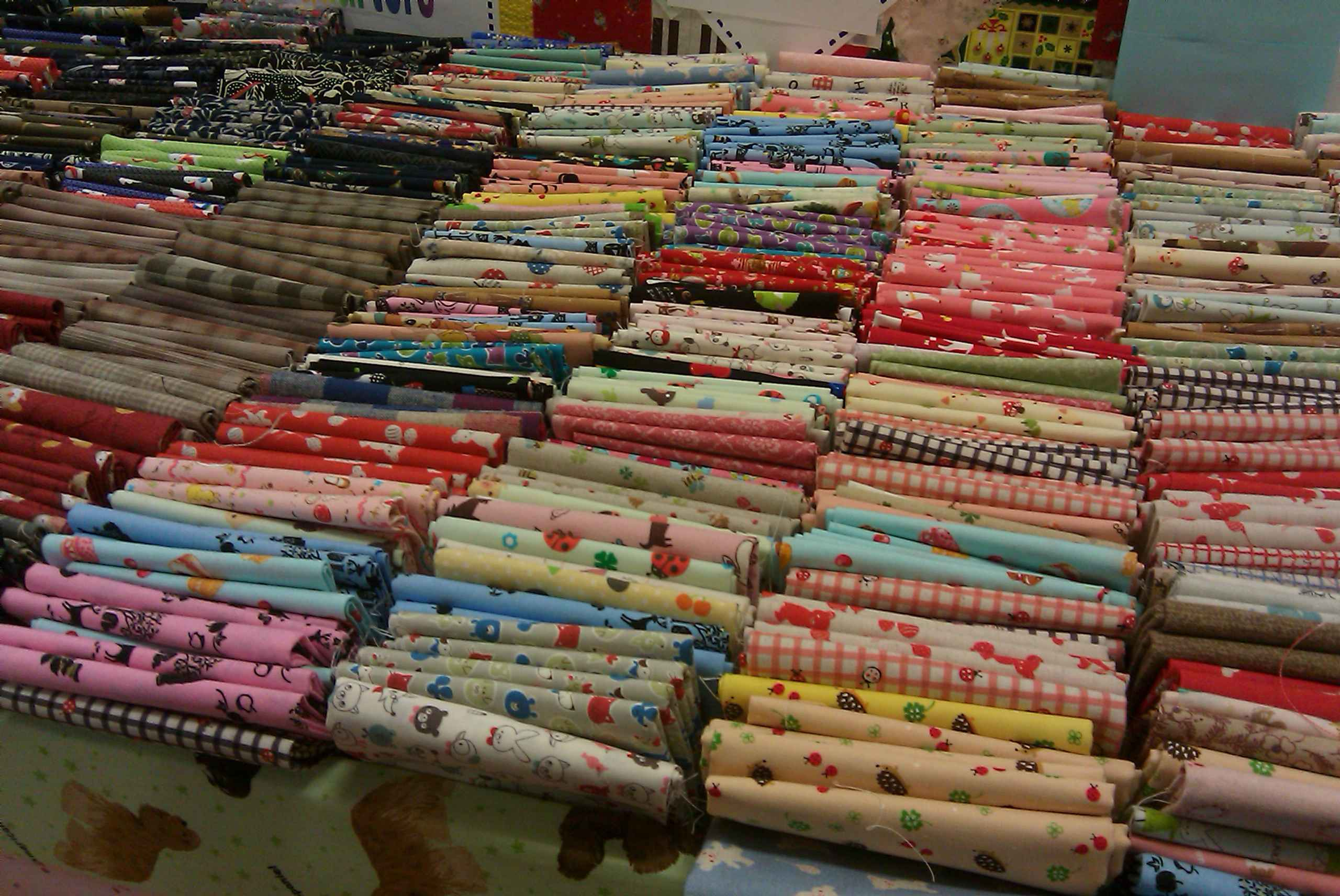 Ems stores for sewing fabrics bing images for Fabric sellers